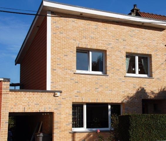 facade3 stidel