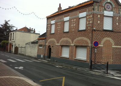 reno1 façade stidel