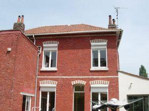 Ravalement-de-façade-1-300x224