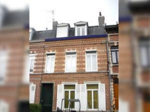 Ravalement-de-façade-maison-stidel