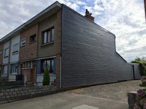 bardage-bois-stidel-300x225