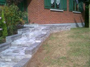 carrelage-escalier-300x224