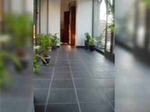 carrelage-intérieur-de-maison-300x224