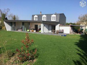 extension-maison- STIDEL