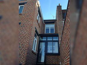 facade-maison-300x224-stidel