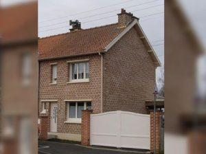 facade-stidel-300x224