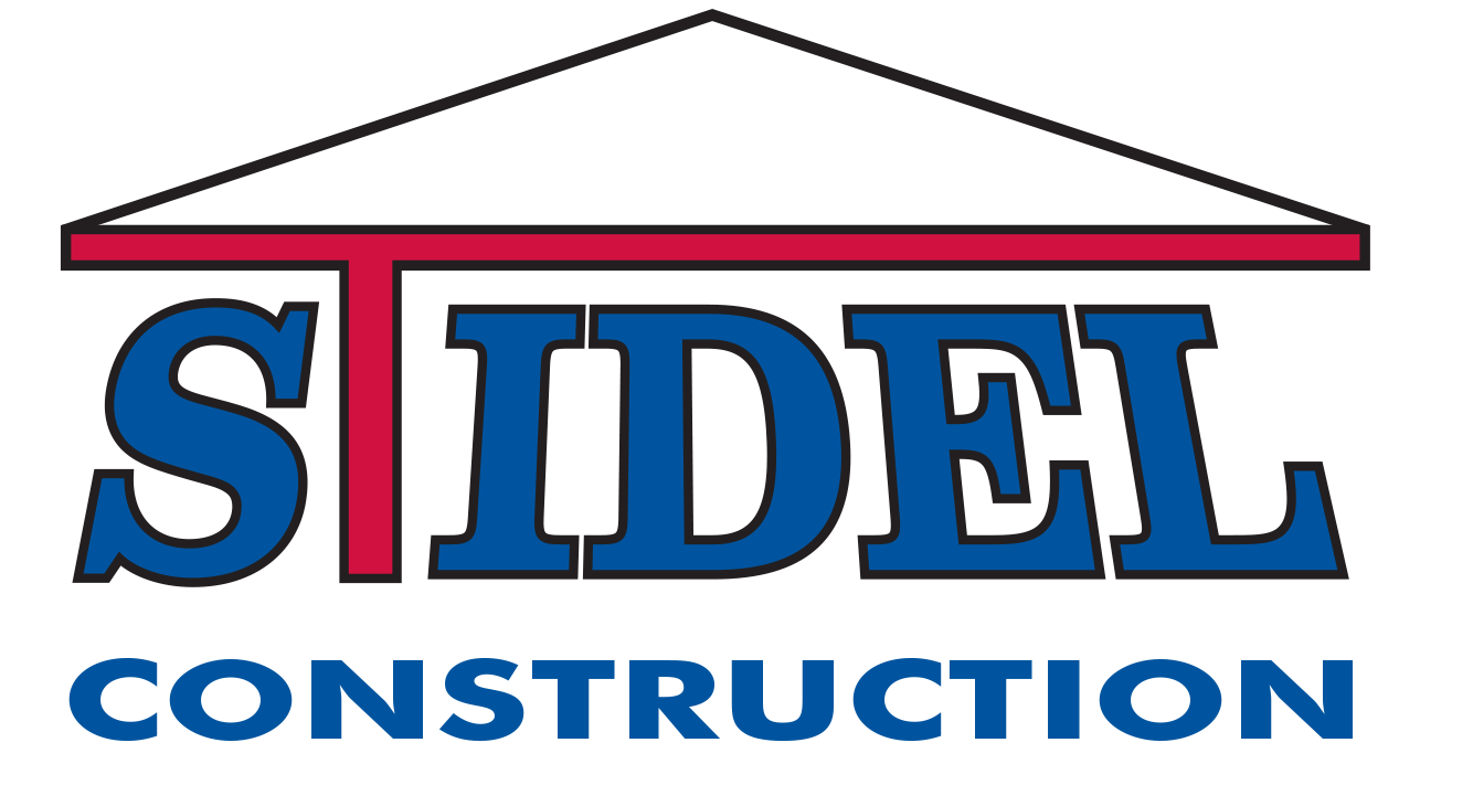 Stidel construction