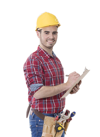 ouvrier-stidel-construction