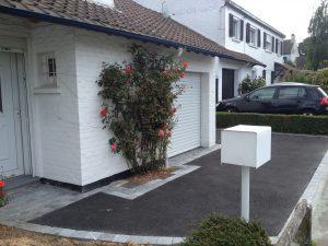 renovation devanture-